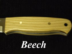 01 bushcraft knife beech
